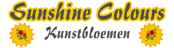 Sunshine Colours Logo